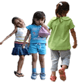 Kids & Children Coupons & Offers