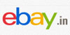 eBay Coupons & Offers