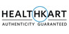 Healthkart Coupons & Offers