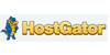 Hostgator Coupons & Offers