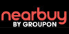 Nearbuy Coupons & Offers