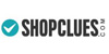 Shopclues Coupons & Offers